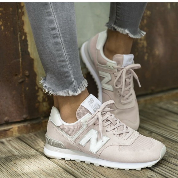 new balance lifestyle 100 sneakers